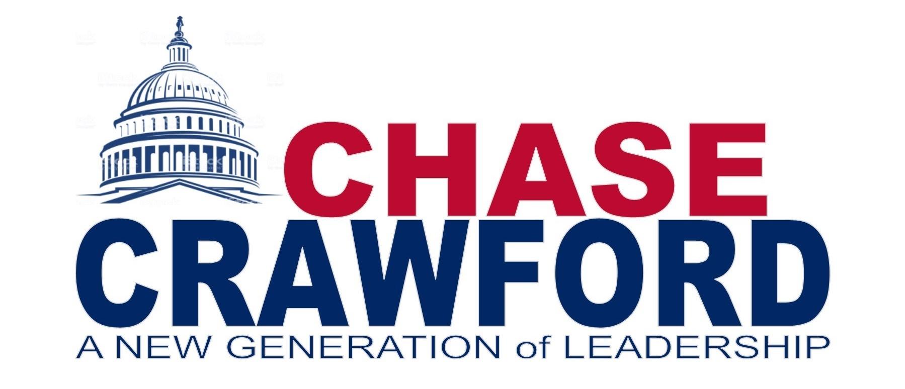 Crawford for Missouri